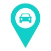 Networkq.co.uk logo