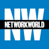 Networkworld.com logo