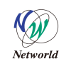 Networld.co.jp logo