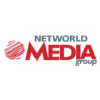 Networldmediagroup.com logo