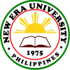 Neu.edu.ph logo