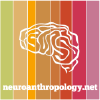Neuroanthropology.net logo