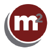 Neurogistics.com logo