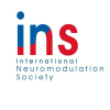 Neuromodulation.com logo