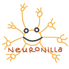 Neuronilla.com logo