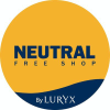 Neutral.com.uy logo