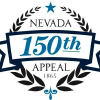 Nevadaappeal.com logo
