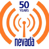 Nevadaradio.co.uk logo