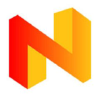 Nevalink.net logo