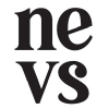 Nevsmodels.co.uk logo