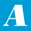 Newarkadvertiser.co.uk logo