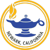 Newarkunified.org logo