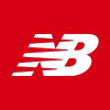 Newbalance.co.il logo