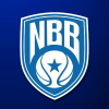 Newbasketbrindisi.it logo