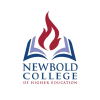 Newbold.ac.uk logo