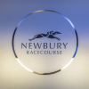 Newburyracecourse.co.uk logo