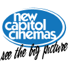 Newcapitolcinema.co.bw logo