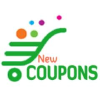 Newcoupons.info logo