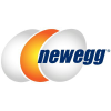 Newegg.tv logo