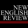 Newenglishreview.org logo