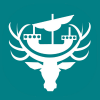 Newforest.gov.uk logo