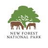 Newforestnpa.gov.uk logo