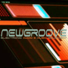 Newgroove.it logo