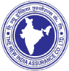 Newindia.co.in logo
