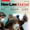 Newlawjournal.co.uk logo