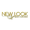 Newlookskincenter.com logo