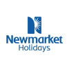 Newmarketholidays.co.uk logo