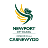 Newport.gov.uk logo