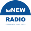 Newradio.it logo