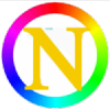 Newsa.co logo