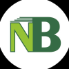 Newsbiella.it logo