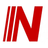 Newsbytes.ph logo