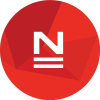 Newschool.edu logo
