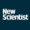 Newscientist.com logo