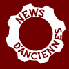 Newsdanciennes.com logo