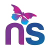 Newshop.in logo