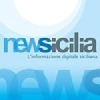 Newsicilia.it logo
