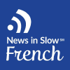 Newsinslowfrench.com logo