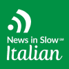Newsinslowitalian.com logo