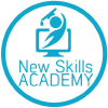 Newskillsacademy.co.uk logo
