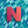 Newsless.ru logo