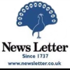 Newsletter.co.uk logo