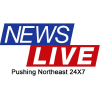 Newslivetv.com logo