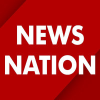 Newsnation.in logo