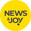 Newsnjoy.or.kr logo