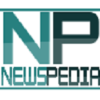 Newspedia.it logo